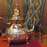 tetera-arabe1
