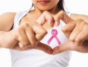 Té verde contra el cancer de mama